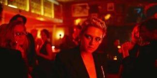Interpol tap Kristen Stewart for new vid