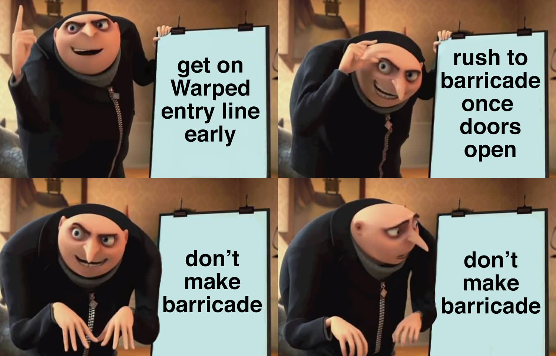 warped meme 01