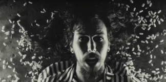 Silent Planet unveil powerful new song and music video about opioid addiction