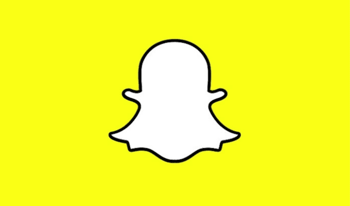 Here's why Snapchat lost 3M daily users in the past 3 months