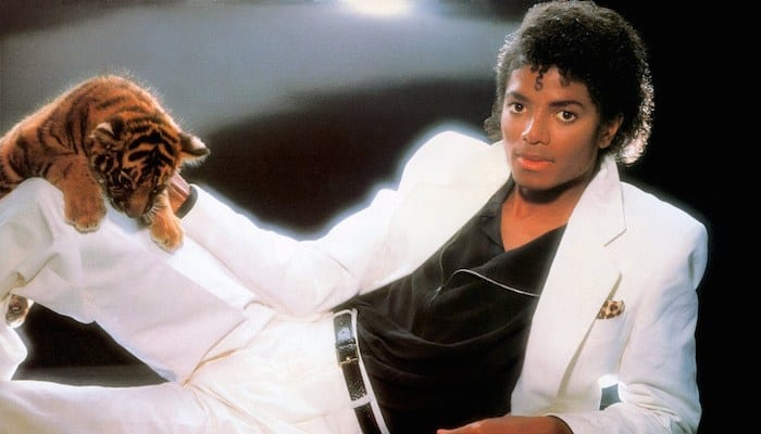 Johnny Depp producing Michael Jackson musical 'as told by his glove'