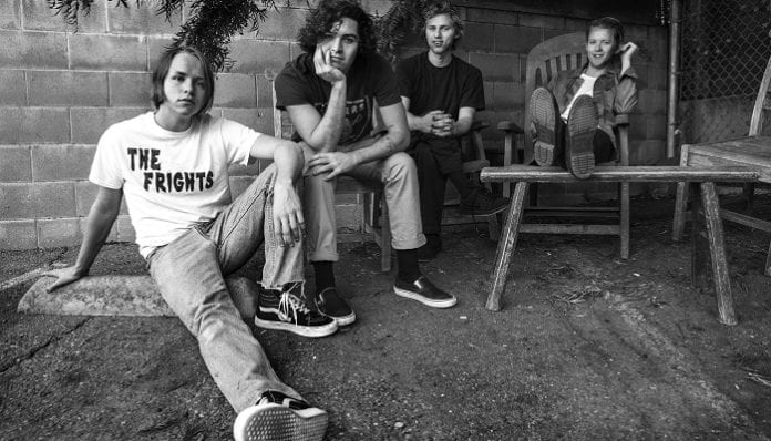 SWMRS old press photo