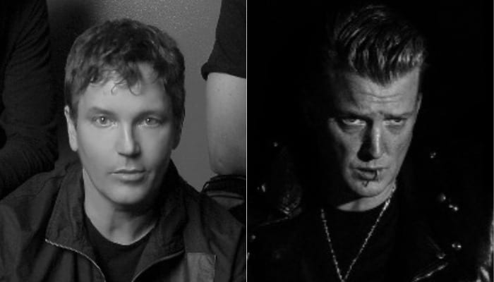 Hear Third Eye Blind Cover A Queens Of The Stone Age Song
