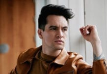 Panic! At The Disco to perform at 2018 VMAs