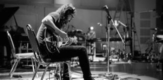 Dave Grohl to release mini-documentary about mastering a musical instrument
