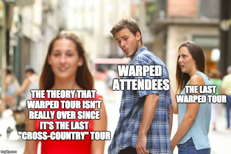 warped meme 13