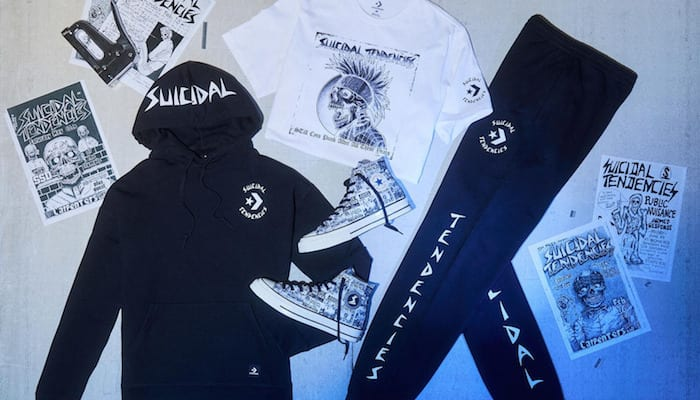 b54d2e94b6b5 Suicidal Tendencies and Converse collab a must-cop collection for fall