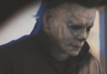 halloween 2018 80s tv spot