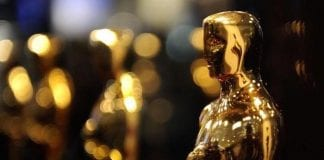 Are the Oscars already ditching the category they just made?