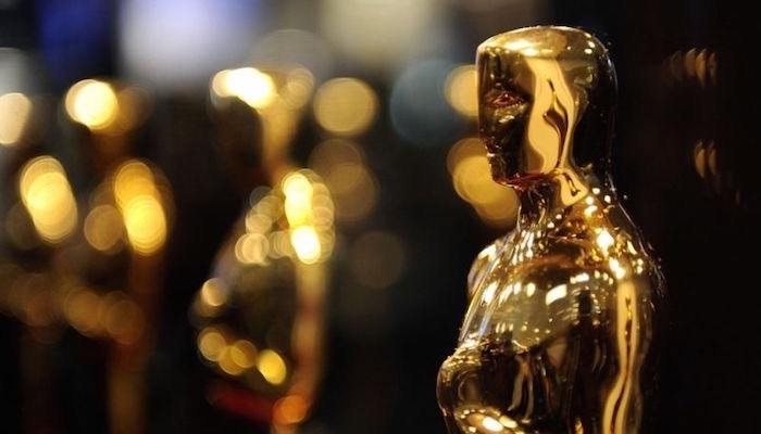 Oscars 2019 Won't Feature Popular Film Category