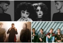 pale waves recap sept 17