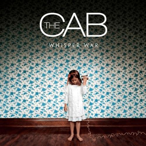 The Cab Whisper War