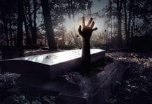 Coffin challenge
