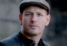 Corey Taylor to discuss his social media addiction in new book slipknot