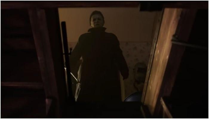 Halloween Film.Halloween Makes History As The Highest Grossing Slasher Film