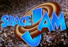 Space Jam sequel in the works