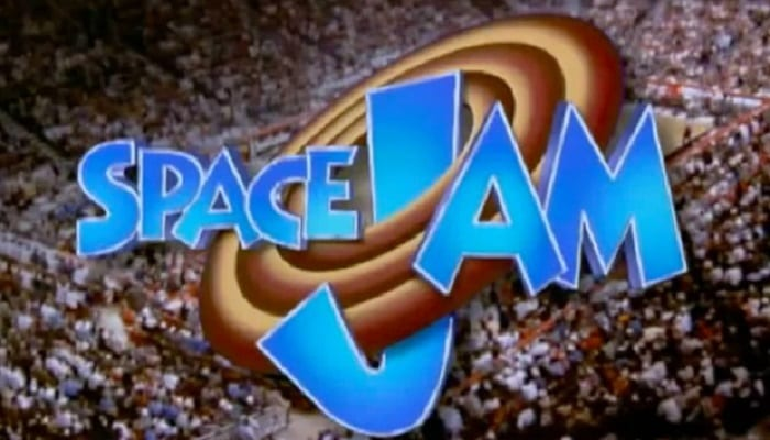 'Space Jam 2' gets premiere date, first poster with Lebron James