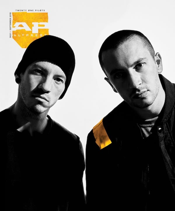 twenty-one-pilots-altpress-cover-1