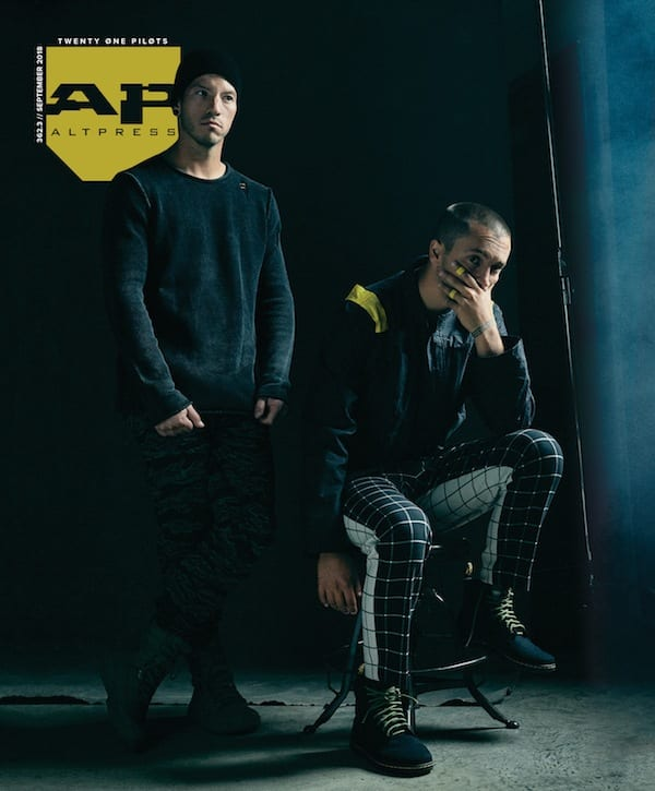 twenty-one-pilots-altpress-cover-3