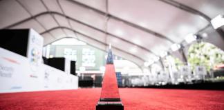 2018 amas american music awards