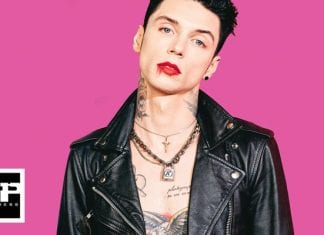 ANDY black andy BIERSACK-2018-altpress