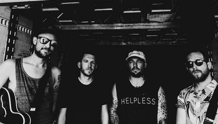 Emarosa announce new album, limited preorder bundles