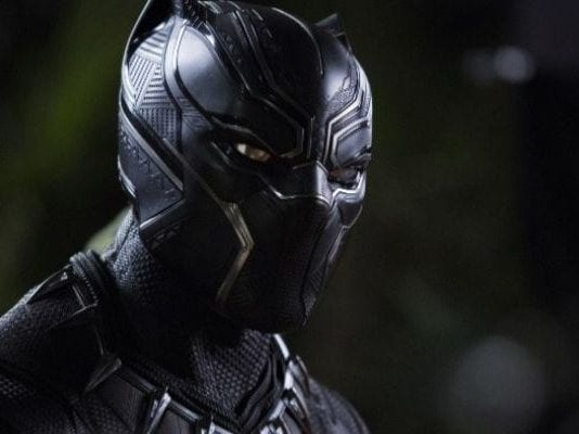 Is a 'Black Panther' sequel coming soon?
