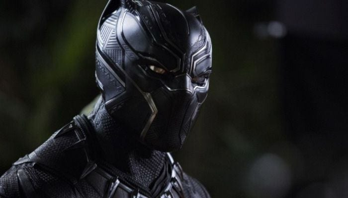 Is a 'Black Panther' sequel coming soon