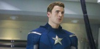'Avengers 4' finished shooting, directors tease strange photo