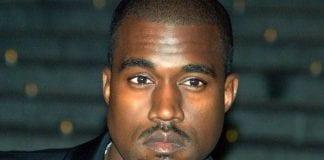 Massive Kanye West pumpkin may be more liked than Kanye West