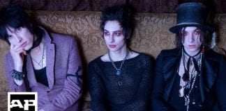 PALAYE ROYALE-2018-altpress
