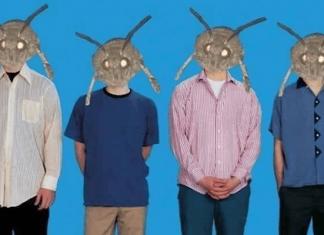 weezer moth memes