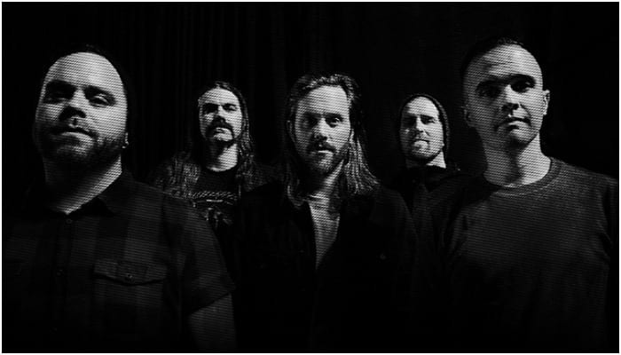 Between The Buried And Me announce summer tour dates