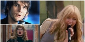 blg swift hannah montana
