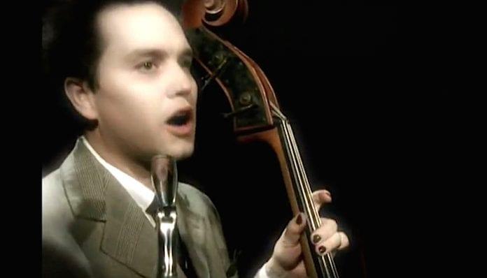 blink-182 I Miss You music video screenshot