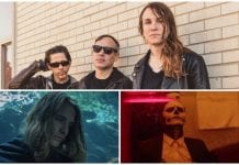 laura jane grace news recap