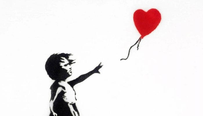 https://media.altpress.com/uploads/2018/10/girl_with_balloon_banksy.jpg