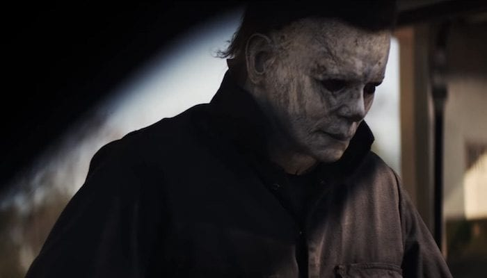 Halloween' sequel teased by producers, Jamie Lee Curtis