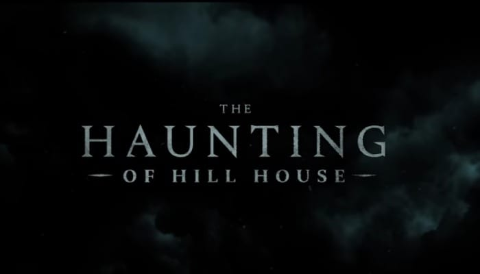 The Haunting Of Hill House Contains Hidden Ghosts That Will Scare The Sh T Out Of You