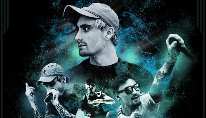 We Came As Romans announce Kyle Pavone tribute show