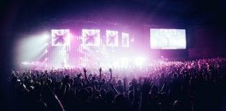 Ultra Music Festival in Miami youtube