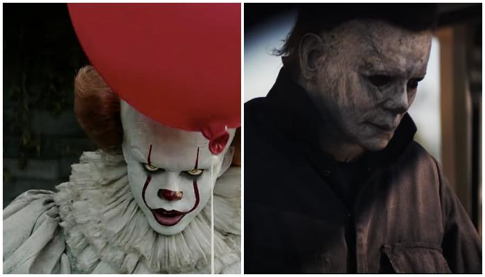 Find out which horror villain matches your zodiac sign