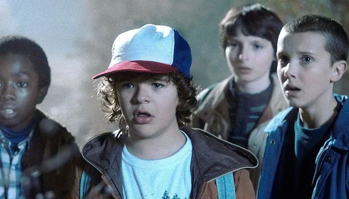 'Stranger Things' creators face trial amid idea theft allegations
