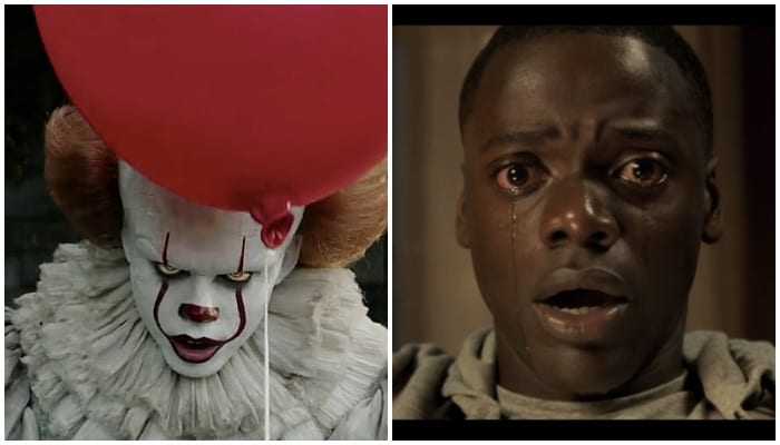 11 horror movies that are actually really funny