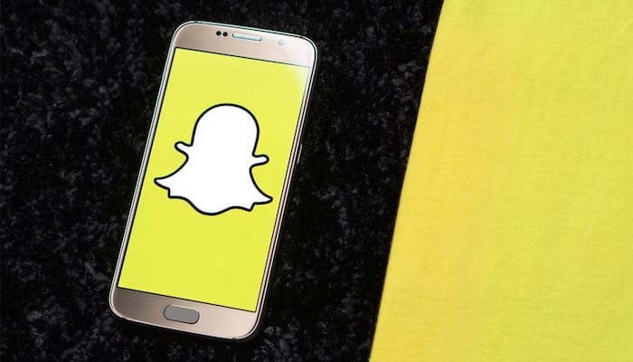 Snapchat users may be able to add favorite songs to Stories soon