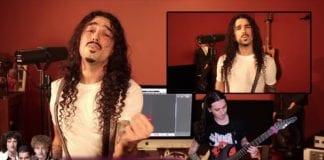 Ten Second Songs Queen Bohemian Rhapsody