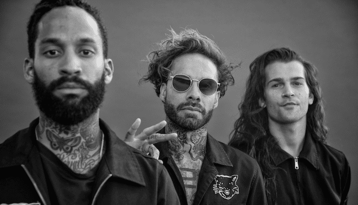 Image result for Fever 333
