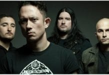Trivium, new photo size