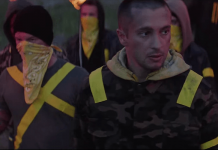 twenty one pilots yellow duct tape