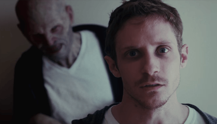 Vigils deal with demons in unsettling new video—watch